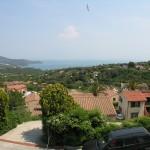 Isola d'Elba - Panorama