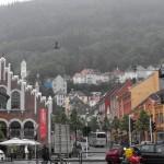 Bergen1
