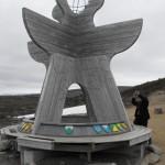 circolo polare artico norvegia  002