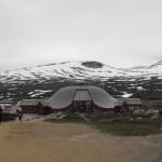 circolo polare artico norvegia
