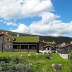 hotel inmontanga strada per dombas