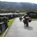 ingresso motel dovre dombas