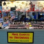 mercato del pesce bergen 002