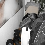 asciugatura attrezzature moto 005_01