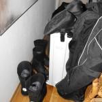 asciugatura attrezzature moto 006_01