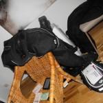 asciugatura attrezzature moto 007_01