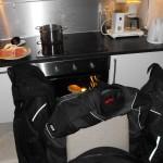 asciugatura attrezzature moto 009_01