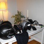 asciugatura attrezzature moto 012_01