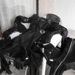 asciugatura attrezzature moto 013_01
