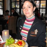 manu ristorante messcano hannover_01