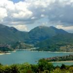 lago turano panoramica 3