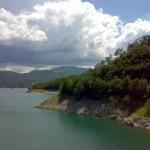 lago turano panoramica 4