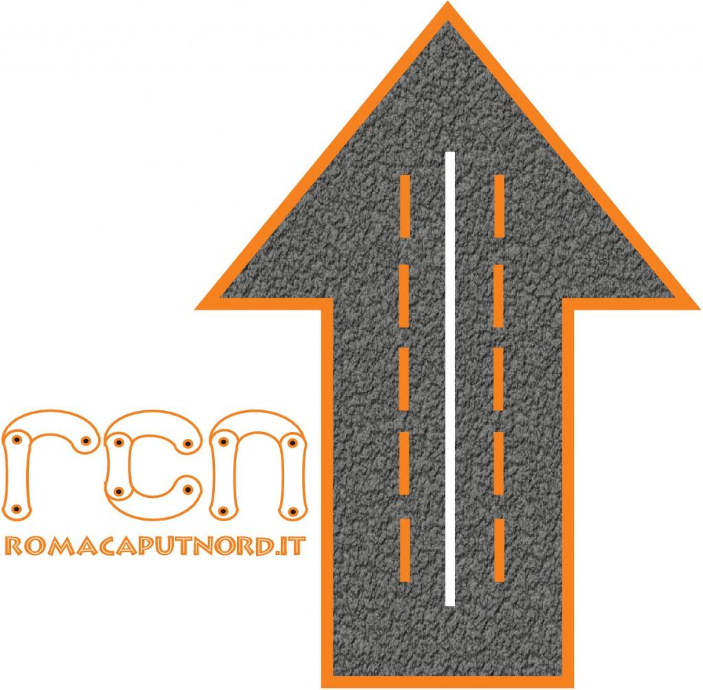 Roma Caput Nord